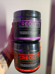 Creolyte 2 flavor pack