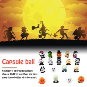 50% OFF TODAY—18 pcs Halloween Wind-Up Toy