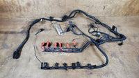 Engine Harness - 3.2L mk4 R32