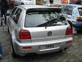 VW Motorsport A59 Kit - mk3