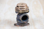 Wastegate - TiAL 38mm