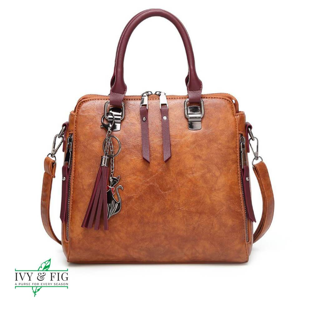 Leticia Exquisite Daily Bag