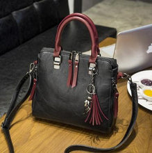 Load image into Gallery viewer, Leticia Exquisite Daily Bag