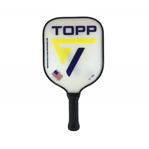 STROKE TIP: Keep Your Paddle Head Above Your Wrist