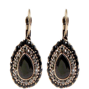 Bohemian National Wind Earrings - 24/7 bestdeals