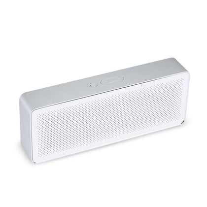 Original Xiaomi XMYX03YM Bluetooth 4.2 Speaker Hands-free