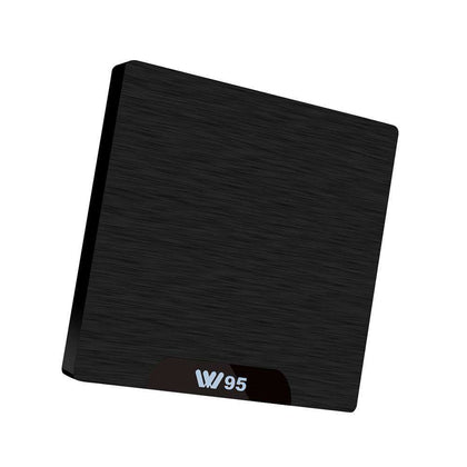 W95 Amlogic S905W TV Box 1.2GHz WiFi Android 7.1 2GB DDR3 + 16GB eMMC