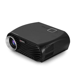 VIVIBRIGHT GP100 Projector Full HD 3200 Lumen - 24/7 bestdeals