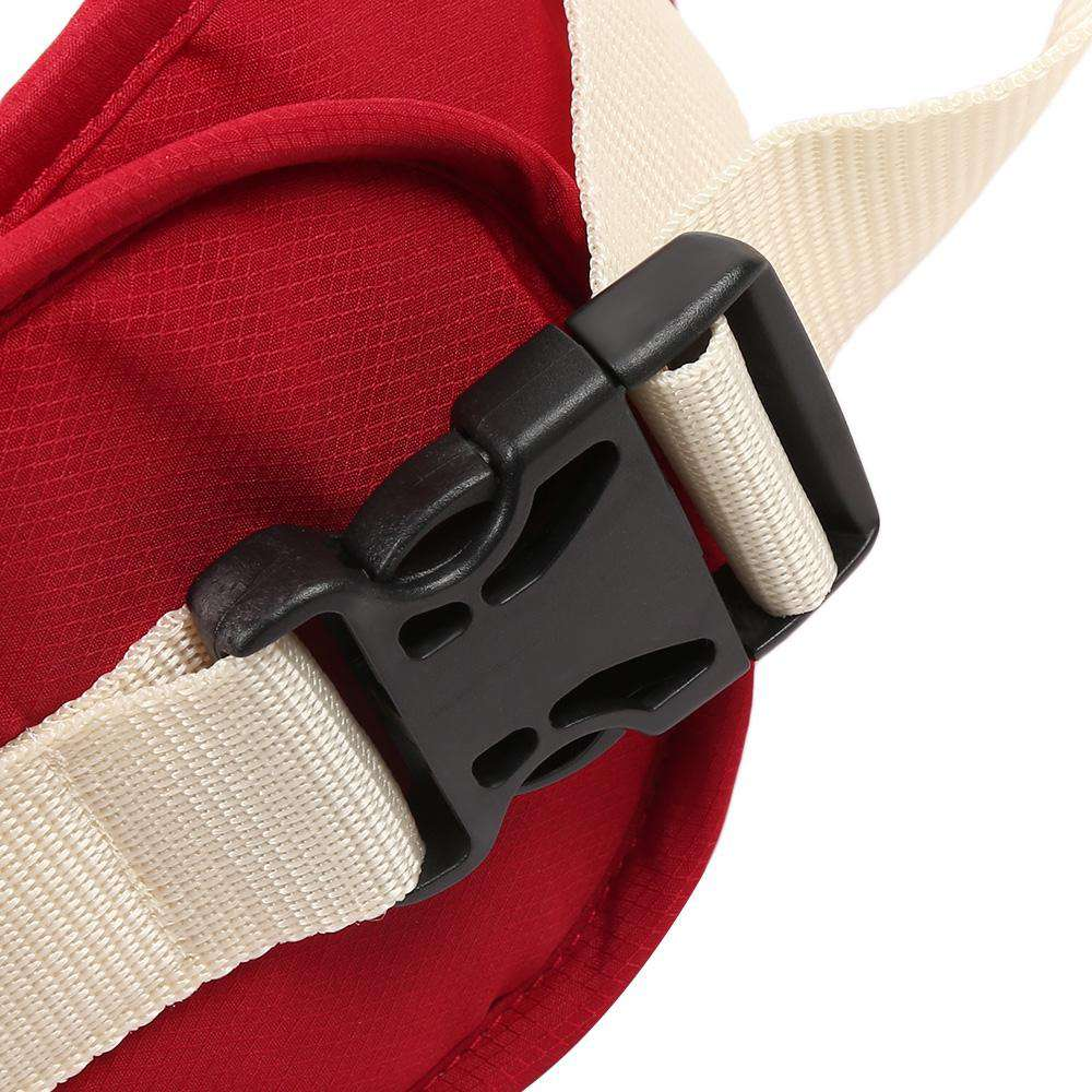Ainomi Baby Carrier Waist Stool Walkers Infant Sling Hold Hipseat Belt for Kids