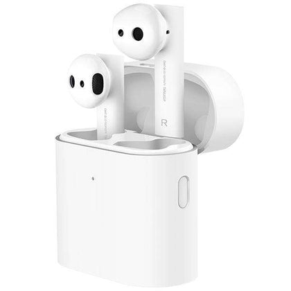 Xiaomi Mi Airdots Pro 2 (Air2 TWS) Bluetooth 5.0 Binaural Earphones True Wireless Earbuds - 24/7 bestdeals