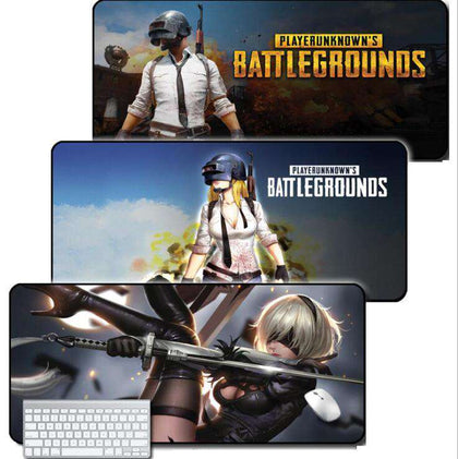 Custom Mouse Pad Mouse Mat