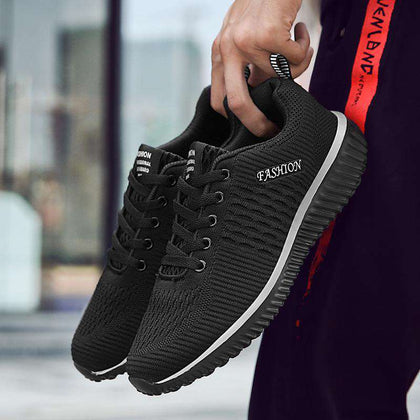 Sports shoes, running shoes, casual shoes