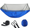 Flying Hammock Tent - Ultralight 2 Person Swing and Tent