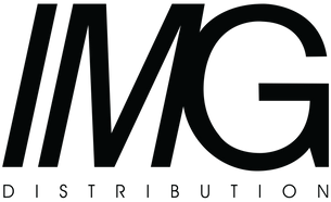 IMG Distribution Ltd