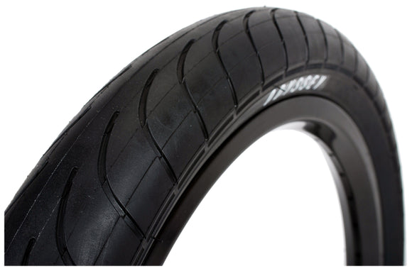 ODYSSEY CHASE TYRE £29.99