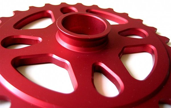 FlyBikes Spacer Sprocket £29.99