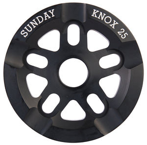 SUNDAY KNOX SPROCKET £59.99