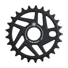 Mankind Control Alloy Sprocket £24.99
