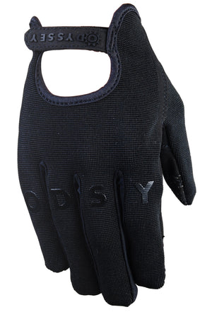 ODYSSEY TOM DUGAN SMALL GLOVE  £29.99
