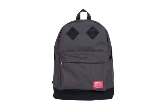 ODYSSEY GAMMA BACKPACK £39.99