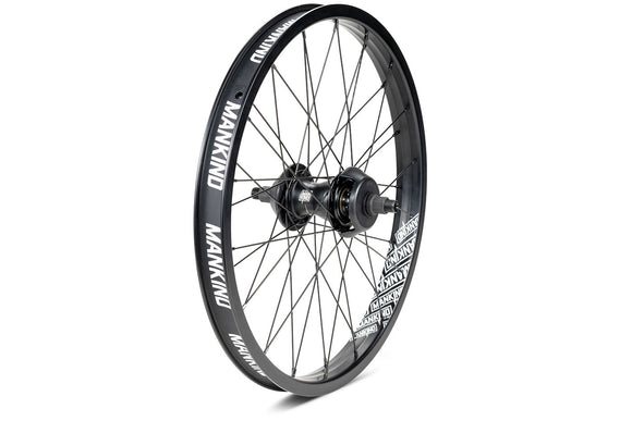Mankind Vision Rear Wheel RHD £219.99