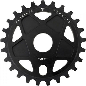 FLY TRACTOR SPROCKET £39.99