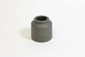 GSPORT PLEG 14mm Insert £7.99