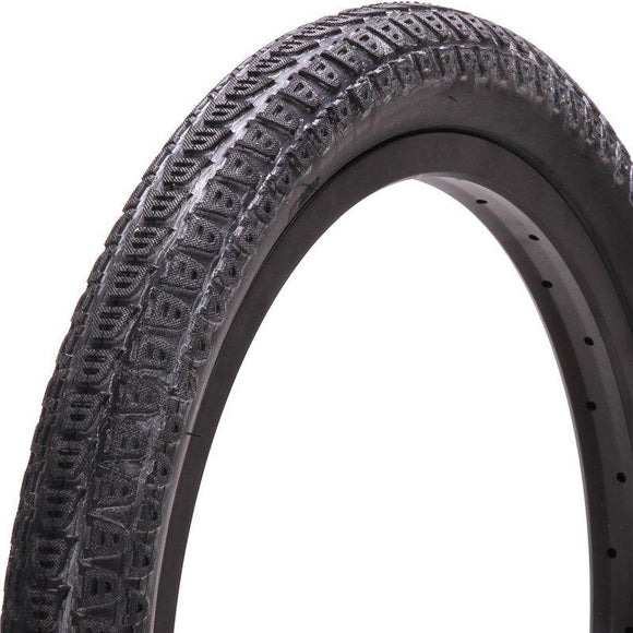 Fly Sergio Tyre £19.99