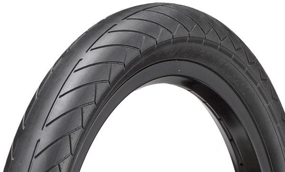 ODYSSEY PATH 24 x 2.10 FOLDABLE TYRE £35.99