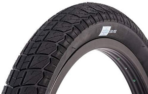 SUNDAY CURRENT TYRES £39.99
