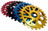ODYSSEY INBURLINGTON SPROCKET £39.99