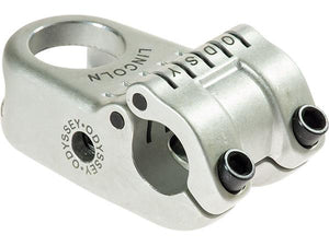 ODYSSEY LINCOLN TOP LOAD- 53mm- 6061 STEM £79.99