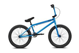 Mankind Nexus Complete BMX Bike £429.99