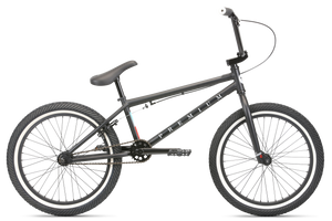 "PREMIUM STRAY 20"" COMPLETE BMX BIKE £349.99"