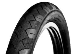 Alienation TCS 138 Folding Tyre - 2.30 £44.99