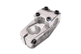 ODYSSEY SXTN TOP LOAD 48MM STEM £69.99