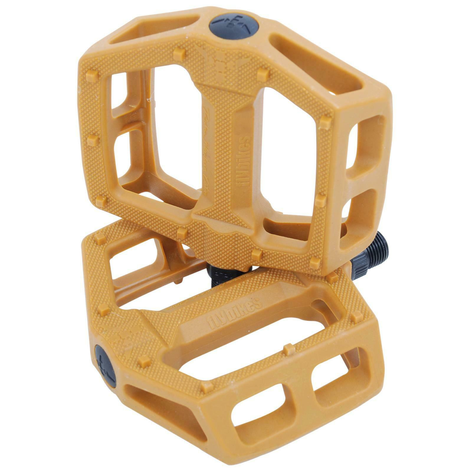 Fly Ruben Pedals £13.99