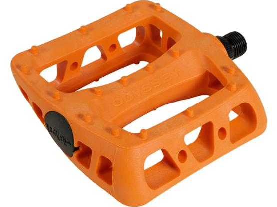 ODYSSEY TWISTED PC PEDAL £15.99