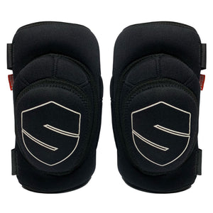 Shield Protective Knee Pads £44.99