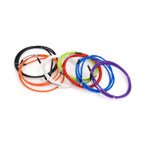 Vocal 'Mercury' slick cable £3.49