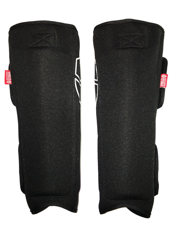 Shield Protectives Shin Pads