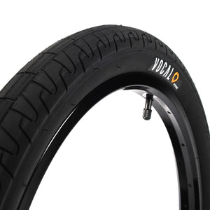 Vocal Mig Tyre £39.99
