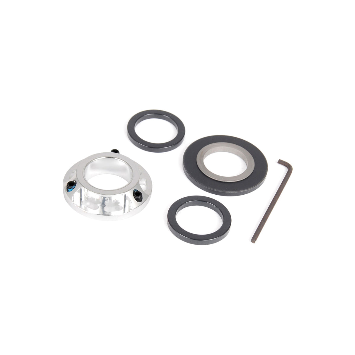 Vocal Vice Mid DRS Upgrade Kit £12.99