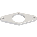 Vocal Flat Gyro Plate £13.99