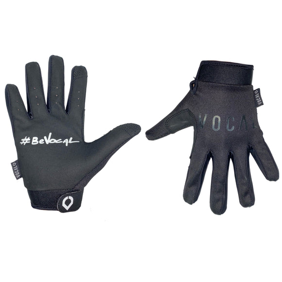 Shield Protectives Lite Gloves - Vocal Colab £26.99