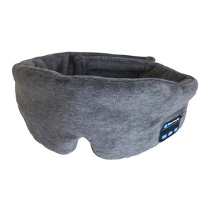 sleeping mask bluetooth