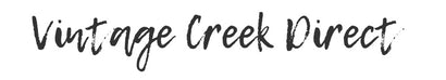 Vintage Creek Direct LLC