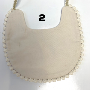 cotton-baby-bib-australia