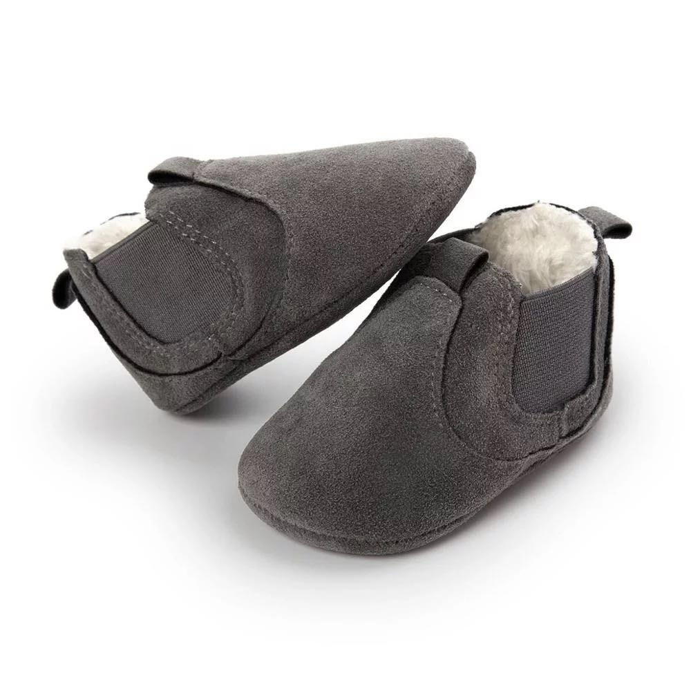 baby-boots-grey