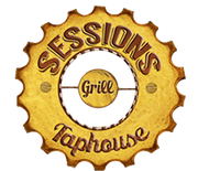 Sessions Taphouse And Grill